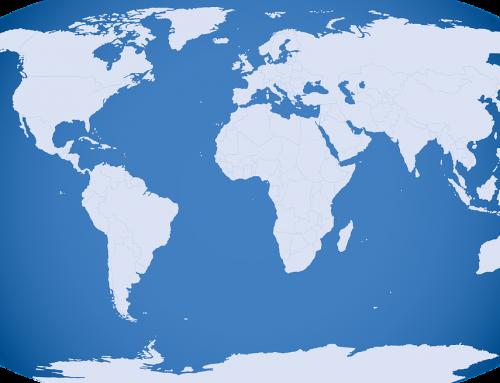9 juin : réouverture des frontières