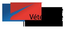 France Vétérinaire International Logo