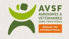 AVSF recherche un.e chargé.e de mission en Asie du Sud-Est