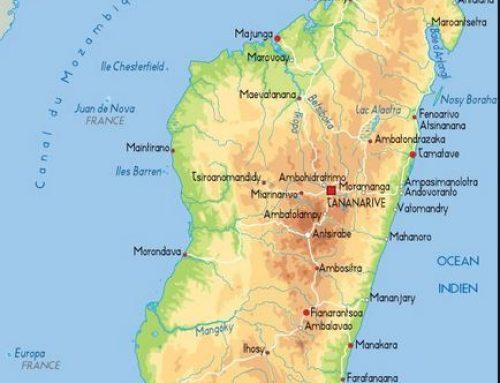 SOFRECO recherche un.e expert.e long terme à Madagascar dans le cadre du programme RINDRA
