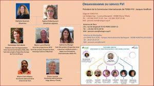 organigramme-service-FVI-oct2020